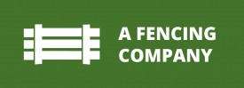 Fencing Flynn ACT - Temporary Fencing Suppliers
