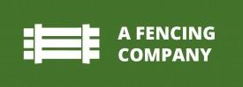 Fencing Flynn ACT - Fencing Companies