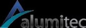 Fencing Flynn ACT - Alumitec